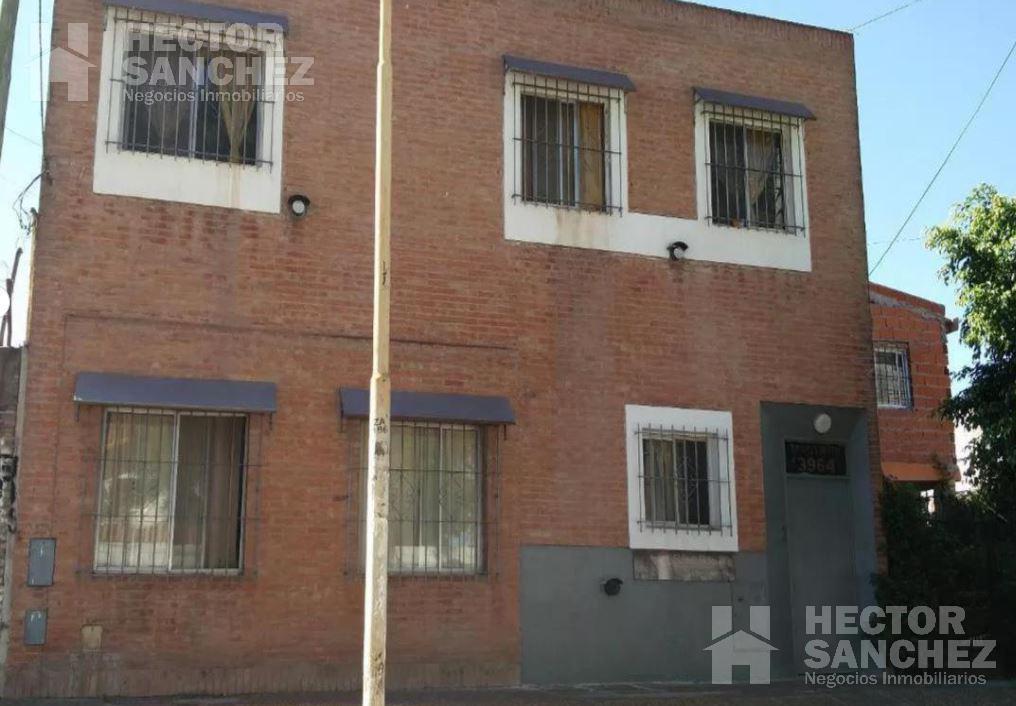 Foto Local en Venta en  Villa Luzuriaga,  La Matanza  Triunvirato al 3900