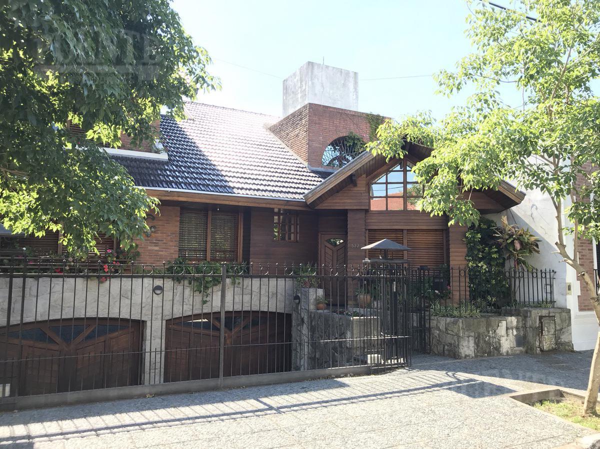 Foto Casa en Alquiler en  Lomas de Zamora Oeste,  Lomas De Zamora  San Martin  522