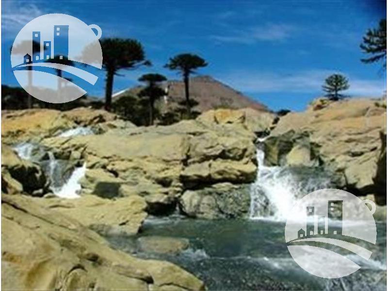Foto Hotel en Venta en  Copahue,  Ñorquin  Posibilidad de expansión en Condo Apart Salud