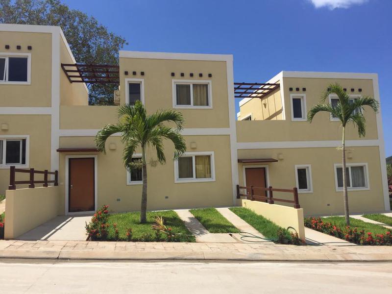 Foto Casa en condominio en Venta en  Roatán,  Roatán  Condominio Residencial  En Venta Roatan Honduras