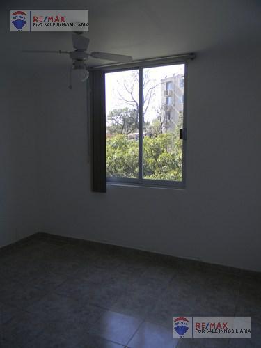 Foto Departamento en Venta en  Fraccionamiento Lomas de Ahuatlán,  Cuernavaca  Venta de departamento, Lomas de Ahuatlán, alberca y elevador...Cv-2823