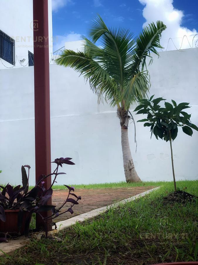 Marsella Casa for Venta scene image 1