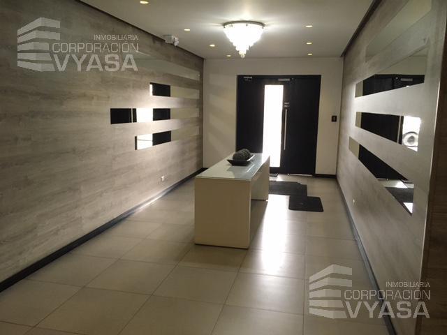 Foto Departamento en Venta en  Centro Norte,  Quito  Av. Naciones Unidas y Av. América (Plaza de Las Américas), departamento de 3 dormitorios en venta