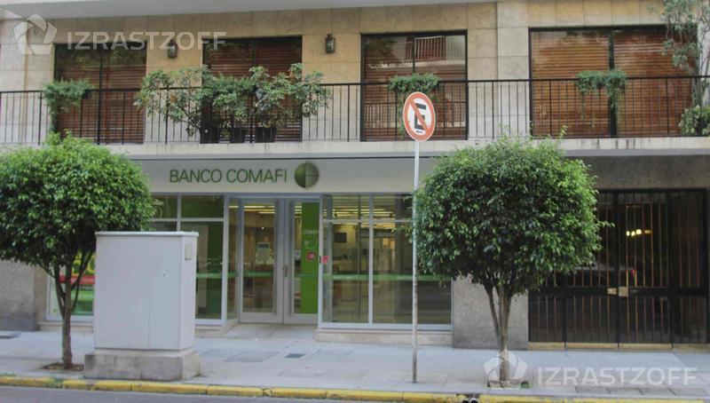 Departamento-Venta-Barrio Norte-MANUEL QUINTANA 400 e/ y AYACUCHO