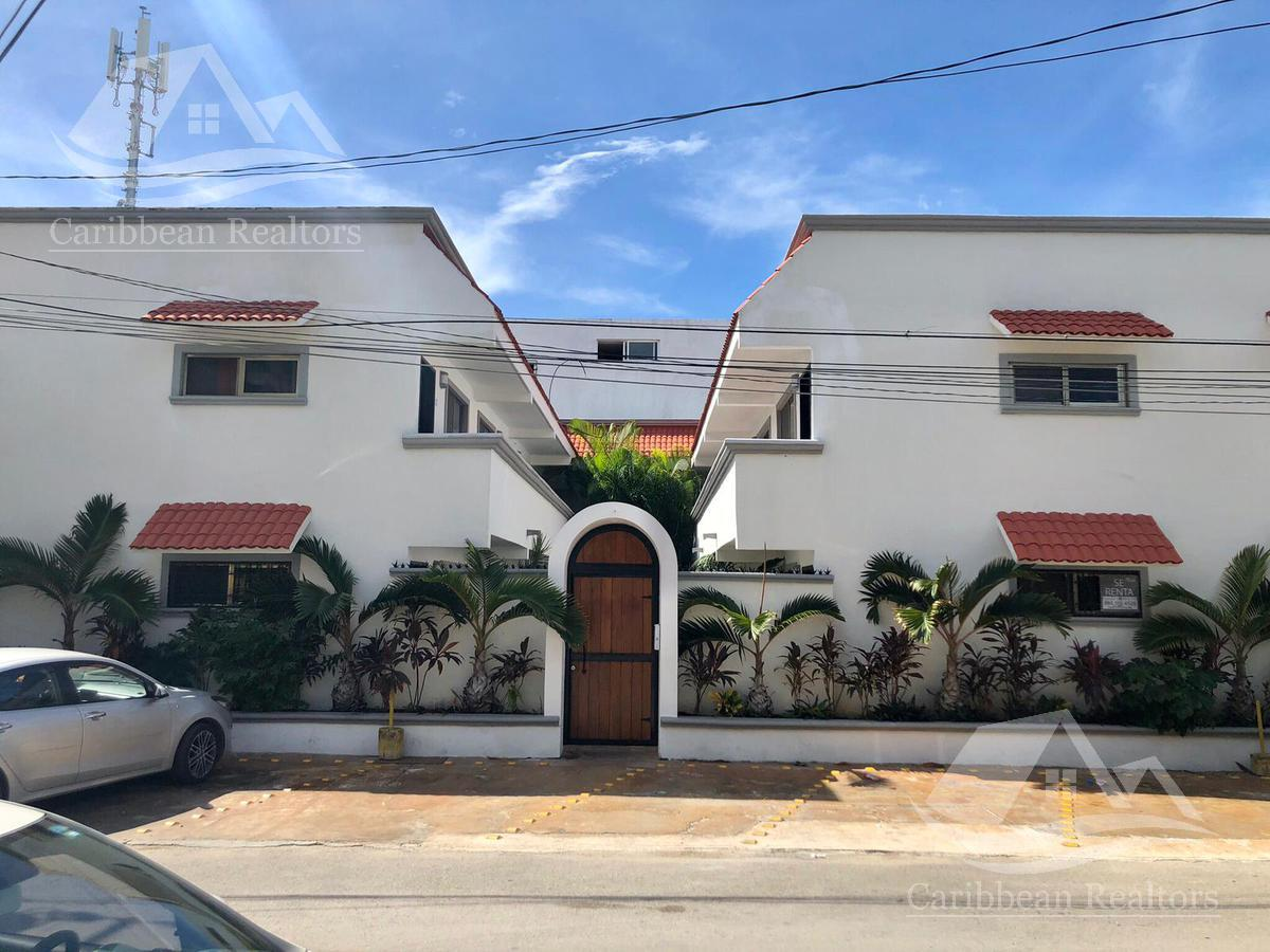 Picture Commercial Building in Sale in  Playa del Carmen Centro,  Solidaridad  Playa del Carmen Centro
