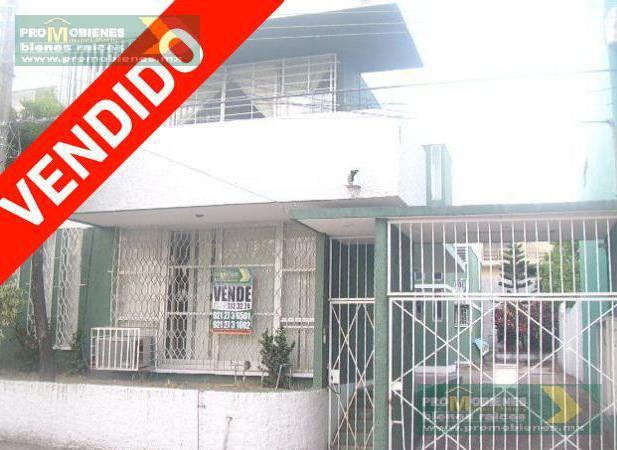 Foto Departamento en Venta en  Benito Juárez Sur,  Coatzacoalcos  Benito Juárez Sur