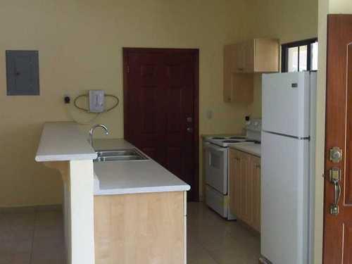 Foto Casa en condominio en Venta en  Res. El Bosque,  San Pedro Sula  Res. El Bosque