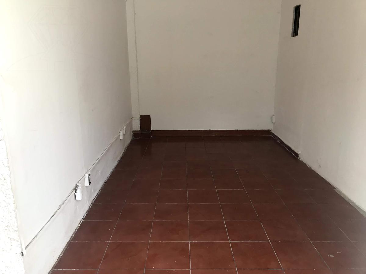 Foto Casa en Renta en  Lomas de Tecamachalco,  Naucalpan de Juárez  Tecamachalco BAJA PRECIO DE RENTA casa en Fuente del Mirador (DM)