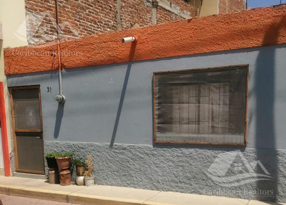 Picture House in Sale in  Tizapán el Alto ,  Jalisco  Tizapán el Alto