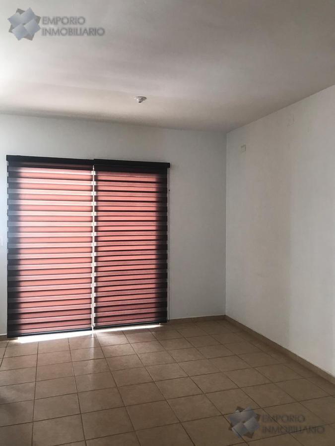 Foto Casa en Venta en  Fraccionamiento Villa California,  Tlajomulco de Zúñiga  Casa Venta Fracc. Villa California $2,150,000 Antver E1