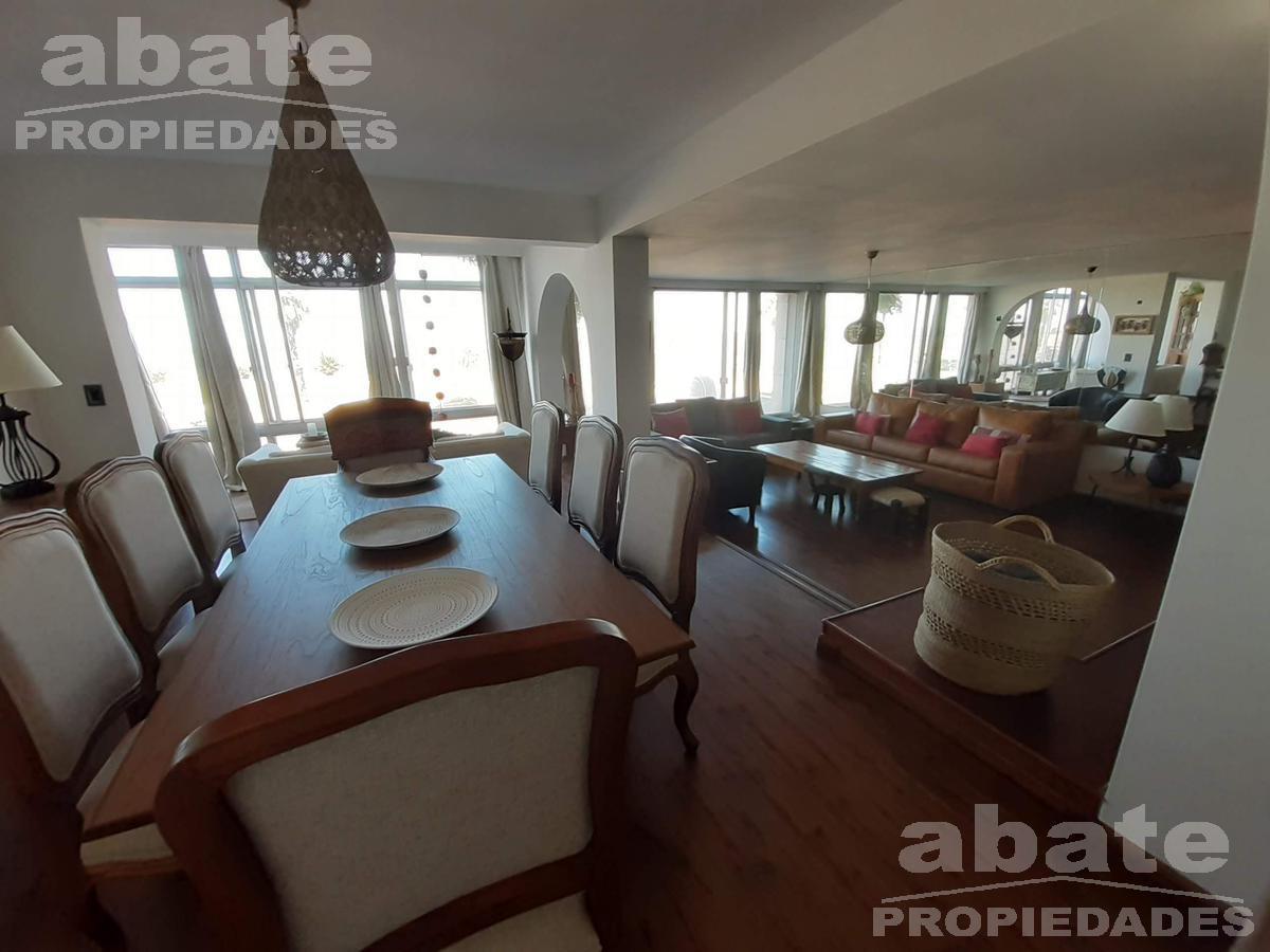 Foto Apartamento en Venta en  Punta Carretas ,  Montevideo  GANDHI, RBLA MAHATMA 200