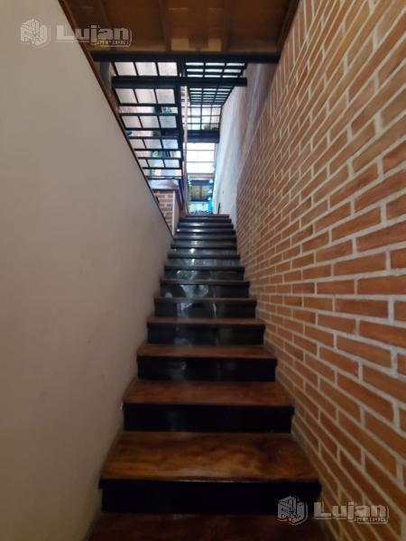 Foto Oficina en Venta en  Mataderos ,  Capital Federal  Fonrouge 1100