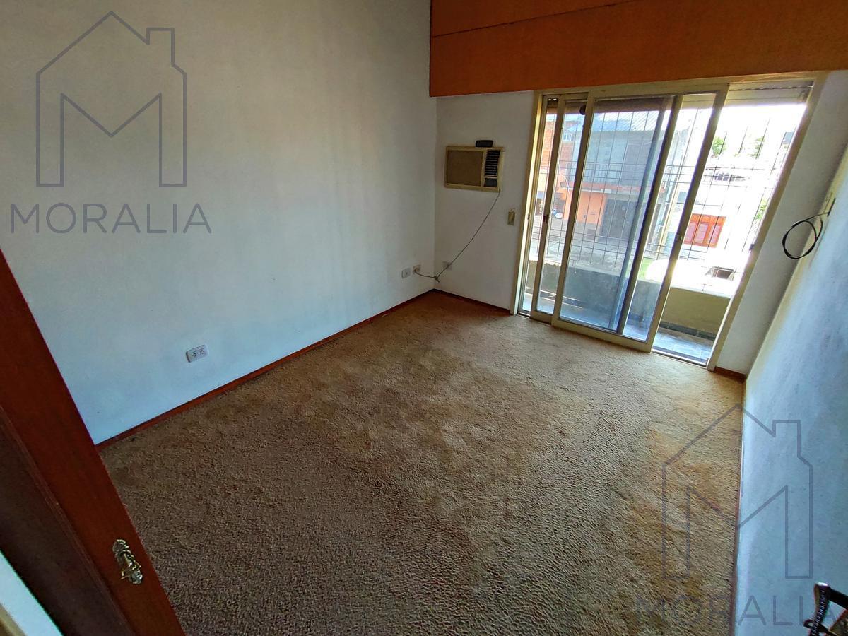 Foto Casa en Venta en  Alvear,  Rosario  milan 2613