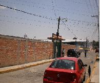 """Foto Terreno en Venta en  Ahuehuetes,  Texcoco  TEXCOCO ESTADO DE MEXICO SAN JOSE TEXOPA CALLE 2 DE MARZO S/N TERRENO DE NOMINADO """"EL CALVARIO"""""""