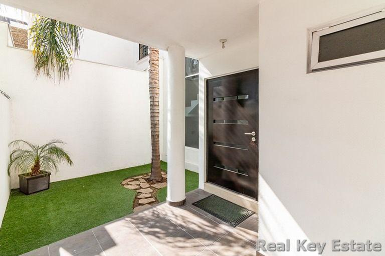 Foto Casa en Venta |  en  Monterrey ,  Nuevo León  Casa en venta en Pedregal La Silla Monterrey