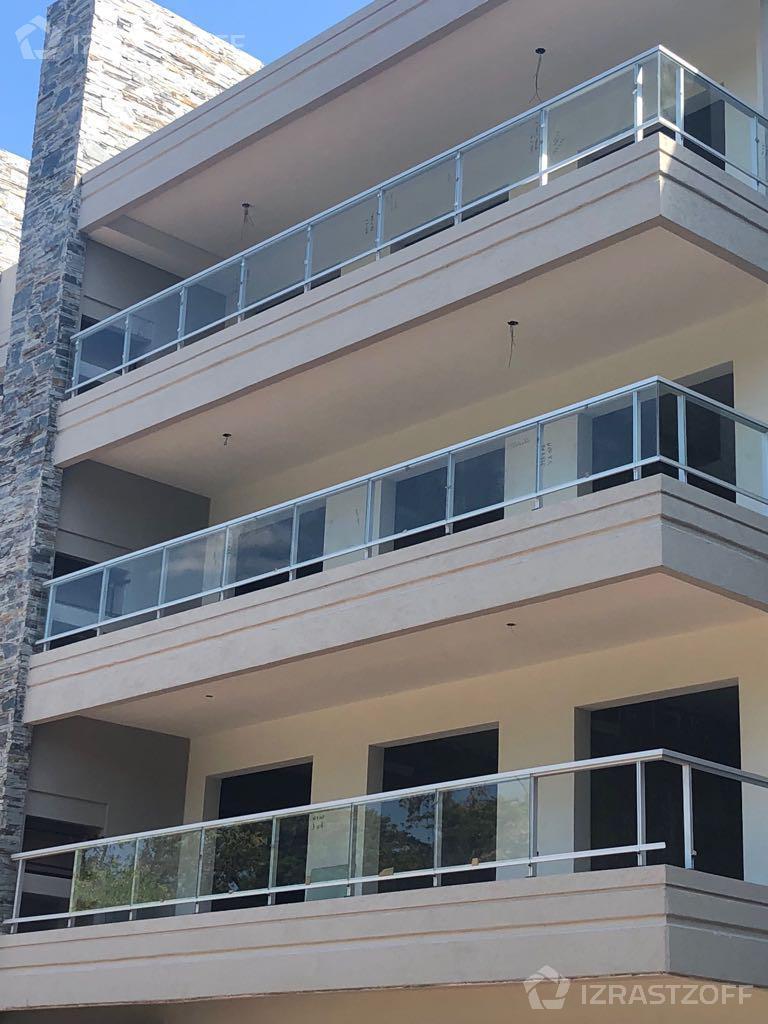 Departamento-Venta-Manuel Alberti-Town houses - Km 38,5 Panamericana