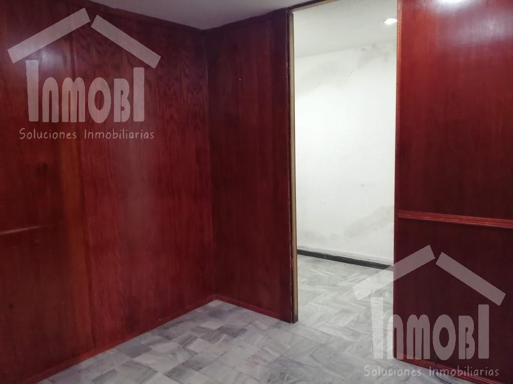 Foto Oficina en Renta en  Mariano Escobedo,  Miguel Hidalgo  ¡CONSULTORIOS CON  SERV. INCLUIDOS!