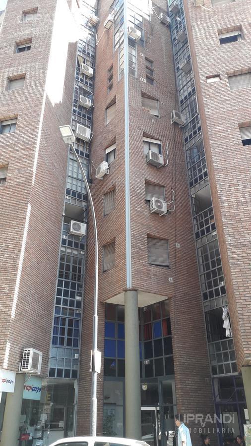 Foto Departamento en Alquiler en  Centro,  Cordoba Capital  DEAN FUNES 600 -  ZONA TRIBUNALES -