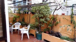 Foto Hotel en Venta en  Almagro ,  Capital Federal  Av Rivadavia y Medrano