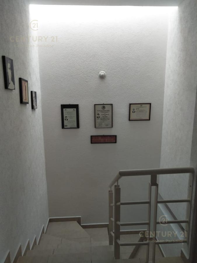 Fraccionamiento Bali House for Sale scene image 13