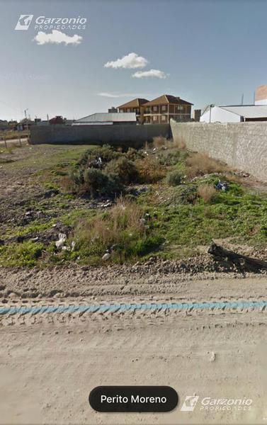 Foto Terreno en Venta en  Trelew ,  Chubut  Perito Moreno e/Patagonia y Fuerte Viejo