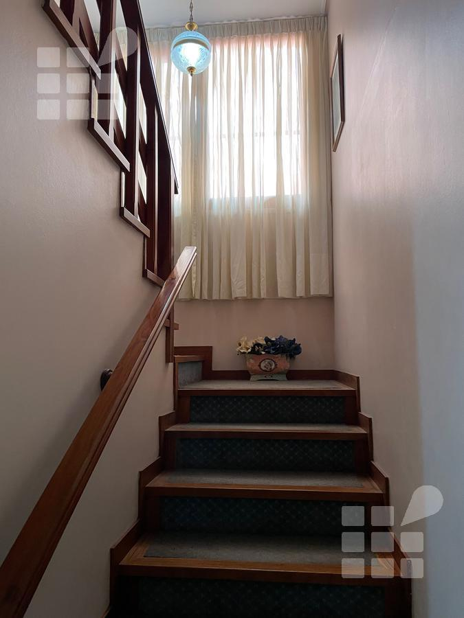 Foto Casa en Venta en  La Plata ,  G.B.A. Zona Sur  5 e/ 66 y 67