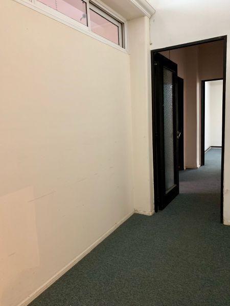 Foto Oficina en Alquiler en  Monserrat,  Centro (Capital Federal)  Belgrano Avda. al 400