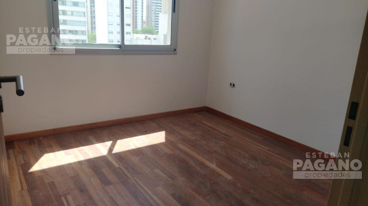 Foto Departamento en Venta en  La Plata ,  G.B.A. Zona Sur  11 entre 58 y 59 (48,5 M2)