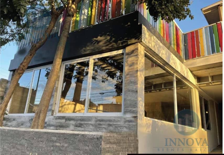 Foto Local en Renta en  Ruben Dario,  Tegucigalpa  Local Comercial En Renta al 100