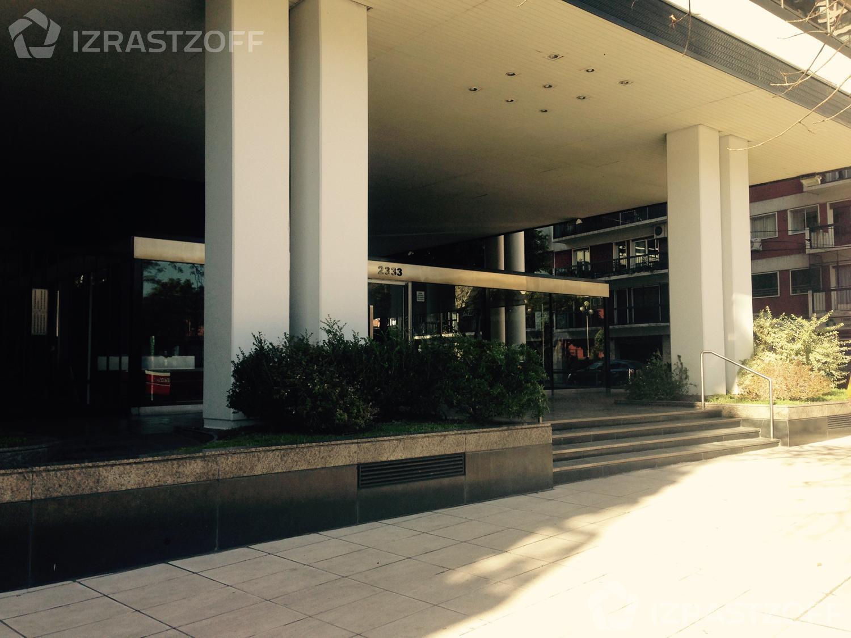 Departamento-Alquiler-Palermo-CORONEL DIAZ 2300 e/FRENCH y