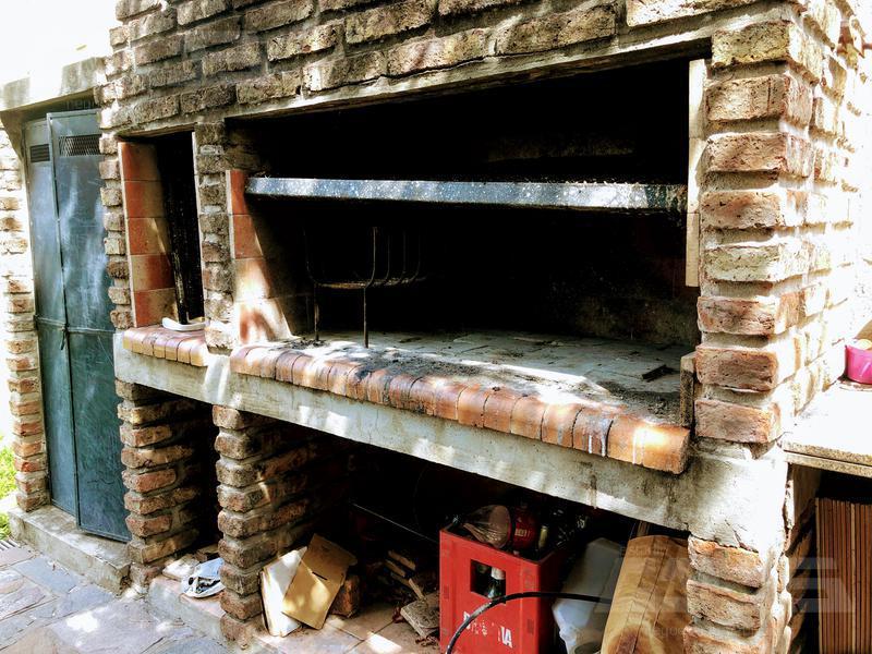 Foto Casa en Venta en  San Antonio De Padua,  Merlo  Godoy Cruz 82