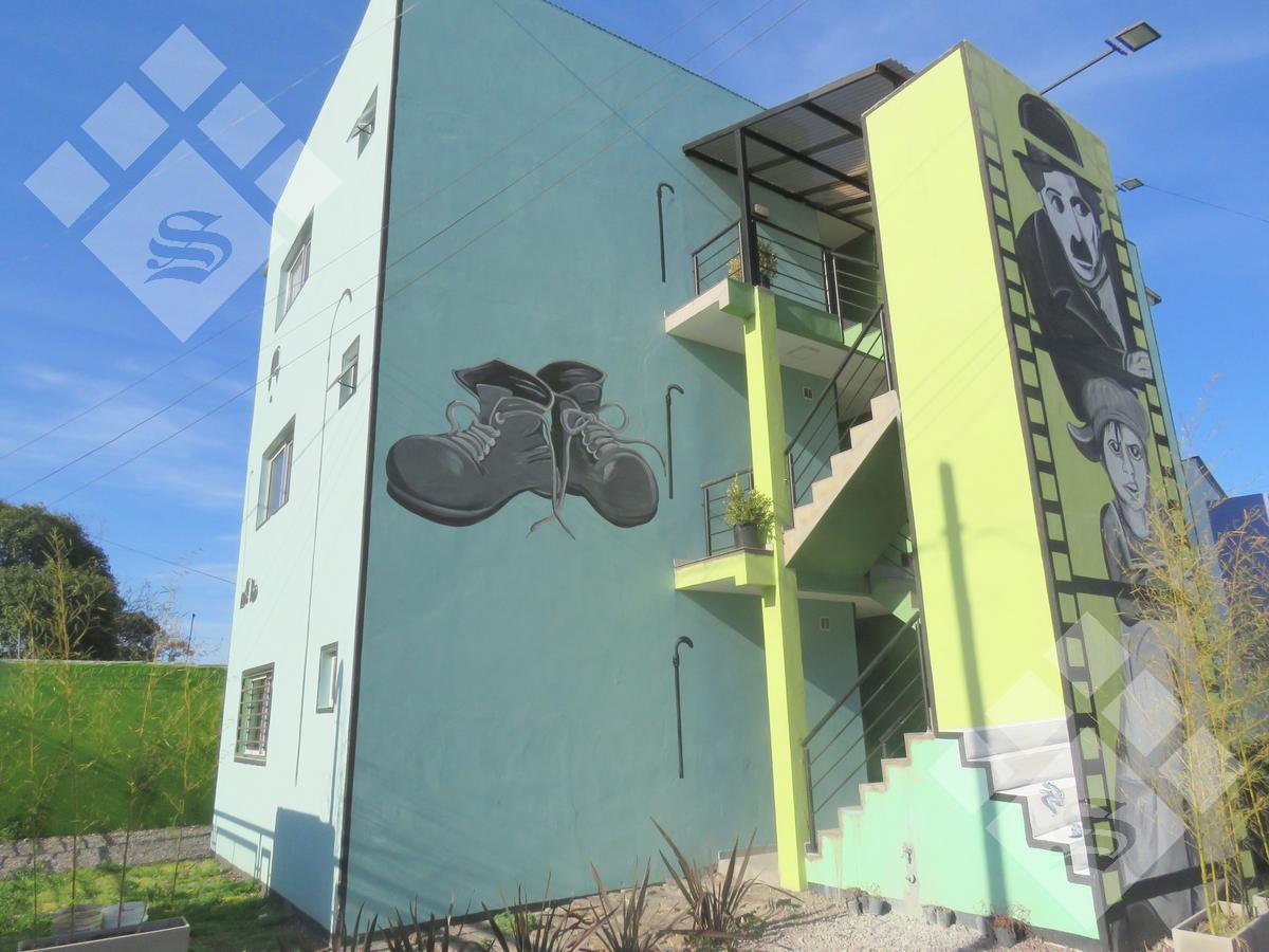 Foto Departamento en Venta en  Castelar Norte,  Castelar  Viamonte al 3100