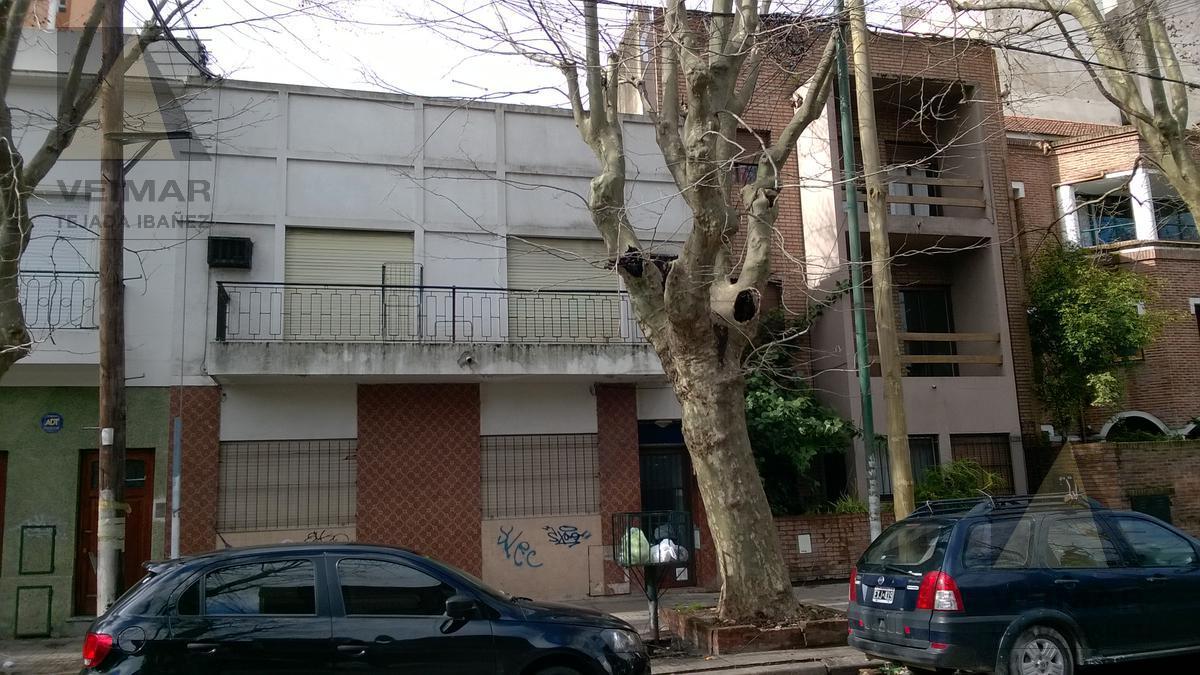 Foto Departamento en Venta en  La Plata,  La Plata  43 E/9 Y 10