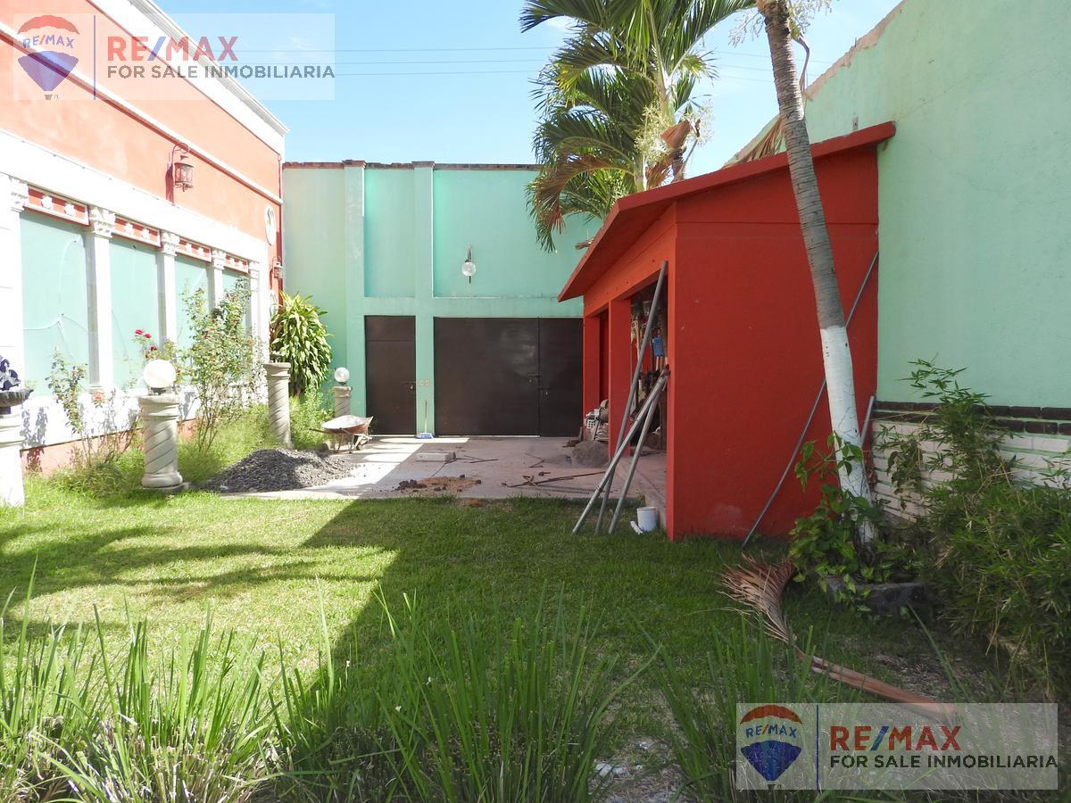 Foto Terreno en Venta en  Fraccionamiento Brisas,  Temixco          Venta de terreno, Fracc. Brisas, Temixco, Morelos…Clave 2889