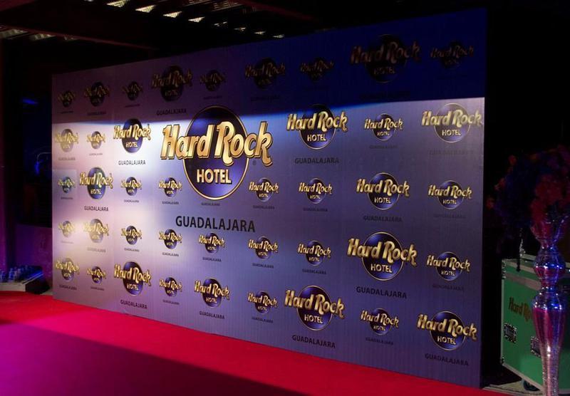 Foto Departamento en Venta en  Fraccionamiento Campo Real,  Zapopan  Depto Venta Iconia Cubos - Hard Rock D5 4,446,750 Samgar RMV1