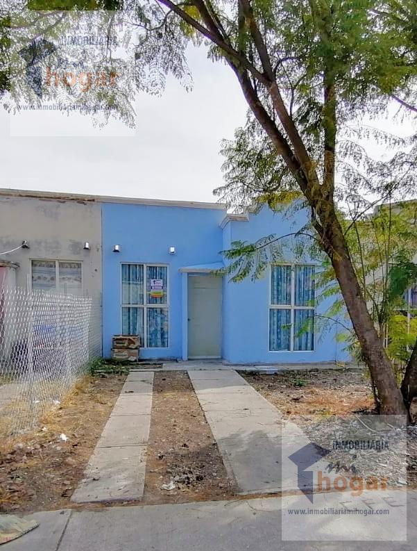 Foto Casa en Venta en  Fraccionamiento Ciudad Yagul,  Tlacolula de Matamoros  SE VENDE CASA EN FRACCIONAMIENTO CIUDAD YAGUL