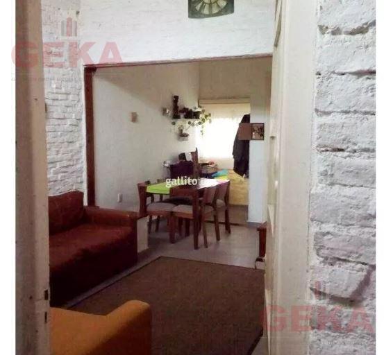 Foto Casa en Venta en  La Blanqueada ,  Montevideo  PEDRO VIDAL 2000