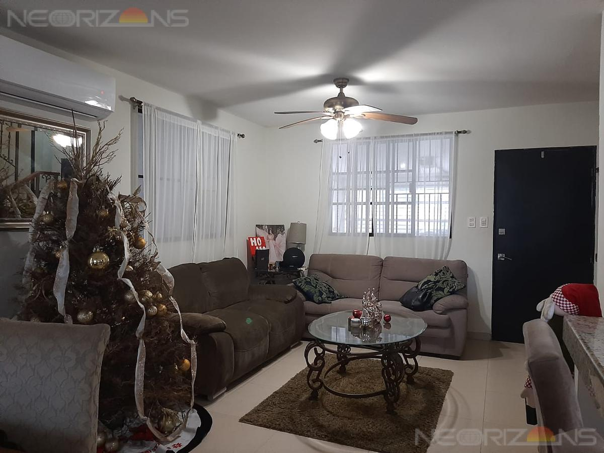 Foto Casa en Venta en  Choferes,  Tampico  Venta de Casa en Prolongación Faja de Oro Col. Choferes, Tampico Tamps