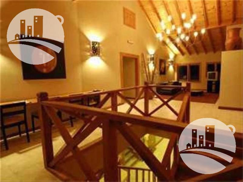 Foto Hotel en Venta en  Villa La Angostura,  Los Lagos  CONFIDENCIAL