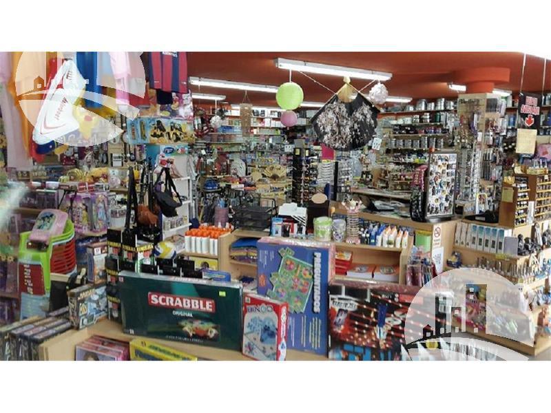 Foto Fondo de Comercio en Venta en  San Bernardo Del Tuyu ,  Costa Atlantica  CONFIDENCIAL
