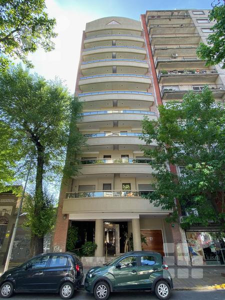 Foto Departamento en Alquiler en  La Plata ,  G.B.A. Zona Sur  60 Nº al 500