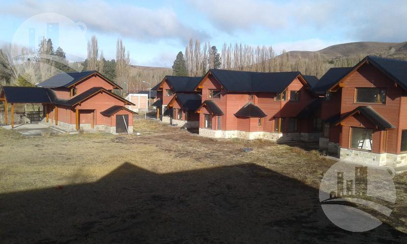 Foto Hotel en Venta en  Junin De Los Andes,  Huiliches  CONFIDENCIAL