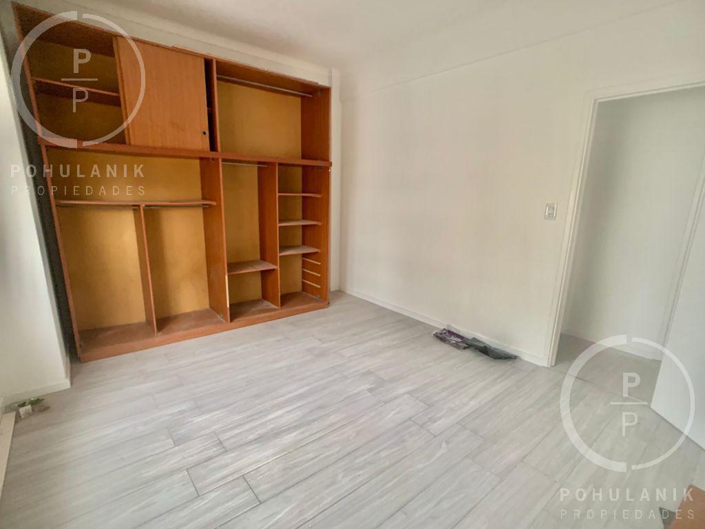 Foto Departamento en Venta en  Villa del Parque ,  Capital Federal  Alvarez Jonte al 3000
