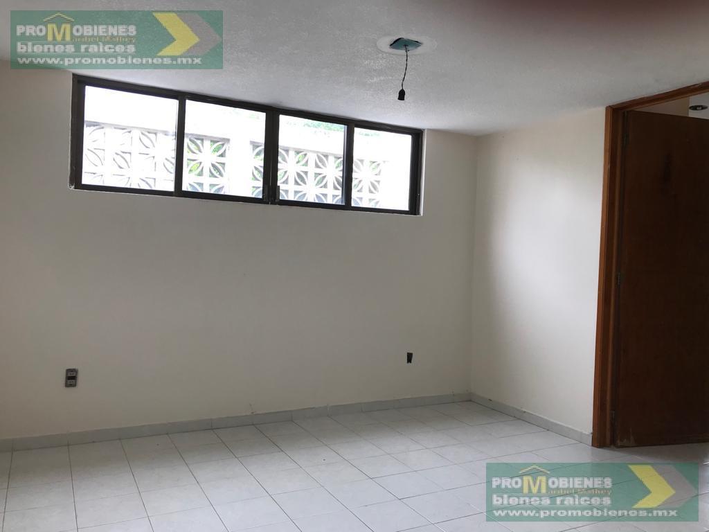 Foto Casa en Venta en  Petrolera,  Coatzacoalcos     CASA 3 RECAMARA COL. PETROLERA