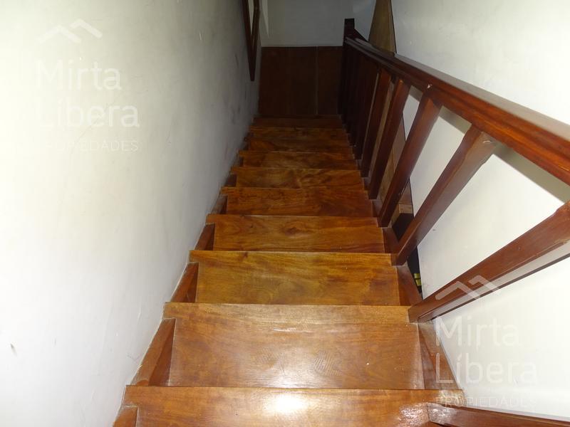 Foto Departamento en Venta en  Los Hornos,  La Plata  45 nº al 2100