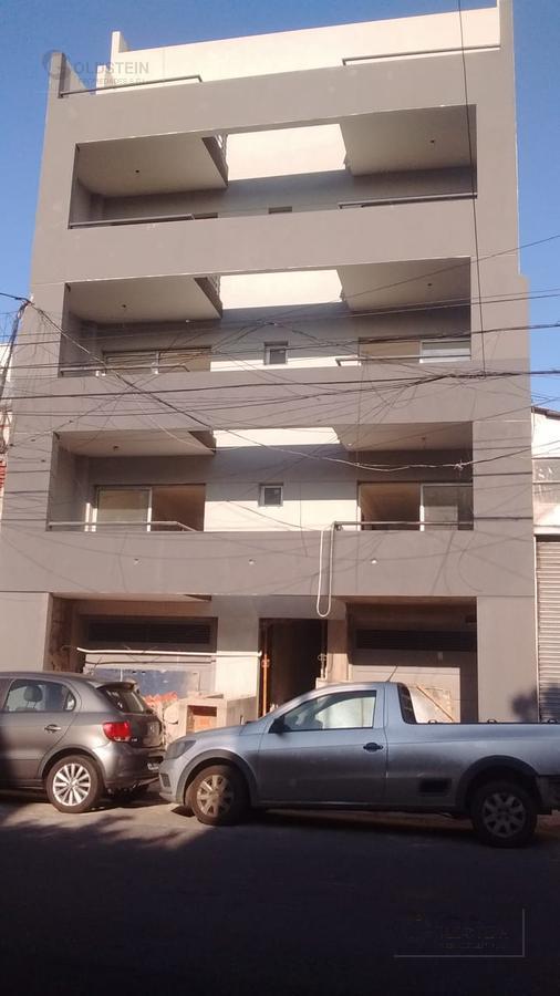Foto Departamento en Venta en  Boedo ,  Capital Federal  castro al 900