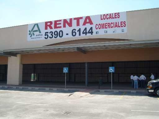 Foto Local en Renta en  Texcacoa,  Tepotzotlán  Local en Renta Tepotzotlán