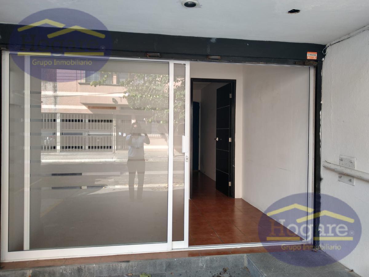 Local en Renta en León Moderno León Guanajuato