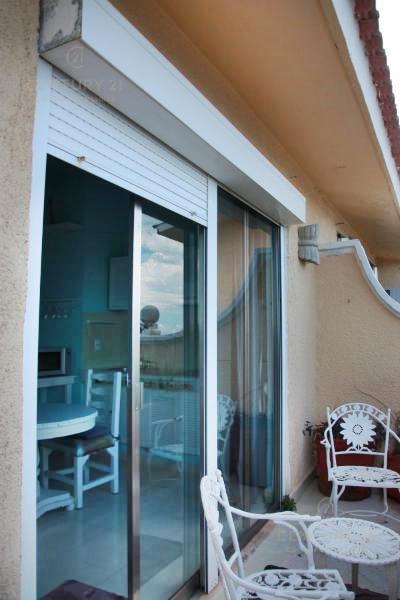 Puerto Juárez Apartment for Sale scene image 3