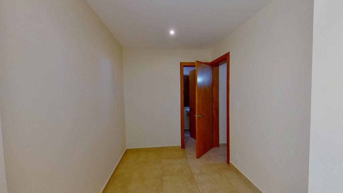 Foto Departamento en Venta en  Bosque Real,  Huixquilucan  ¡EN EXCLUSIVA! Bosque Real Torre Cartagena departamento BAJA PRECIO DE VENTA (JS)